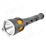LED Flashlight YT321 Cree XM-L2 T6 1000lm