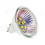 LED bulb MR16 2W 110lm 6500K
