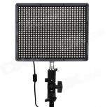 LED Video Light Aputure Amaran HR672C