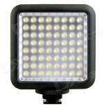 LED spotlight GODOX Portable 1000lm 6500K