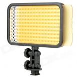 Video LED spotlight Godox 2700lm 6500K1170-LED