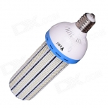 LED bulb WaLangTing E40 150W 6500K 15500lm 882x SMD LED (90~265V)