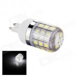 LED bulb G9 4W  6500K 220lm