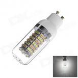 LED žárovka GCD GU10 6W