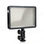 LED spotlight Godox 21W 5600K 860 lumens