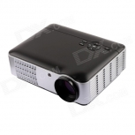 LED HD projector RD-806