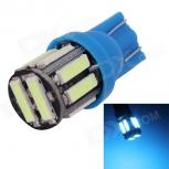 LED bulbs MZ T10 5W