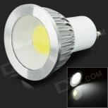 LED bulb JOYDA GU10 3W 6500K 170lm  (AC 85~265V)