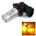 LED bulb SENCAR T9005 HB3 P20D 30W
