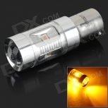 LED Lamp winker 1156 P21W Ba15s 30W