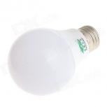 LED bulb Zweihnder W112 E27 5W