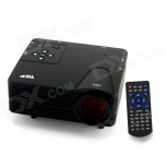 LED projector TWP H08