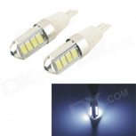 LED bulbs CARKING CS1059 T10