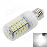 LED bulb KINFIRE E27 15W