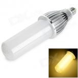 LED bulb E27 20W 3000K 1800lm 114x SMD 2835
