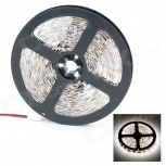 LED strip HML 36W 6500K 1500lm 300x SMD 3528