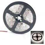 LED strip HML 36W 6500K 1500lm 300x SMD 3528