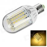 LED bulb E27 8W 850lm 90-SMD 2835 LED