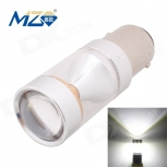 LED bulb MZ 1157 18W XB-D LED 6500K 1080lm