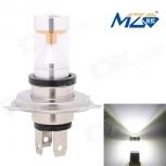 LED bulb MZ H4 18W XB-D 6500K 1080lm (12~24V)