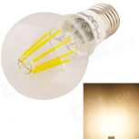 LED bulb YouOKLight E27 8W 800lm 3000K