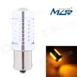 LED bulb MZ 1156 10W COB 560nm 400lm