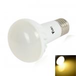 LED bulb WaLangTing E27 8W 3200K 400lm 18-SMD 5630  (AC 220~240V)