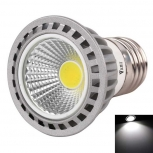 LED bulb WaLangTing E27 4W COB LED  6500K 250lm  (AC 110~240V)