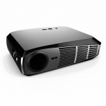 LED projector Ourspop OP-38