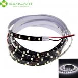 LED strip SENCART 150cm 7.5W 90 x 3528 SMD LED