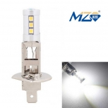 LED bulb MZ H1 7.5W Canbus Error-Free 6500K 750lm SMD 2323 (12~18V)