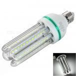LED bulb E27 20W 6000K 1700lm