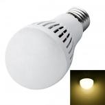 LED bulb JIAWEN E27 7W 3200K 560lm
