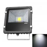 LED spotlight JIAWEN 20W 1-COB 6500K 2200lm (AC 85~265V)