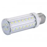 LED bulb E27 12W 6000K 1020lm 46-SMD 2835 (AC 100~240V)