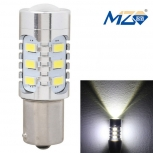 LED bulb MZ 1156 11W 660lm 12-5630 SMD + 1 XP-E