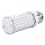 LED bulb E27 9W 6000K 800lm ( AC100~240V )