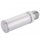 LED bulb E27 15W  1250lm 3000K