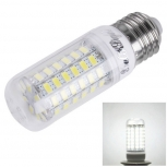 LED bulb YouOKLight E27 15W 6000K 1480lm 56-SMD 5730