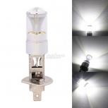 LED bulb MZ H1 45W 9-CHARP Chips
