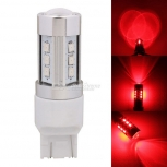 LED bulb MZ T20 W21 7443 7.5W for brake lights
