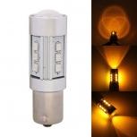 LED bulb MZ 1156 P21W BA15S 7.5W for Turn Signals