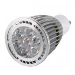 LED bulb GU10 7W 3000K 700lm