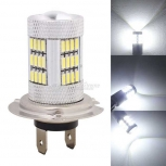 LED bulb MZ H7 HB3 10W  540lm 12V