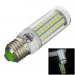 LED bulb E27 10W 600lm 6000K
