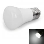 LED Bulb JOYDA E27 7W 6000K 560lm (AC 220V)