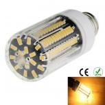LED bulb E27 12W 136-5733 SMD 1600lm 3000K