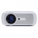 Mini LED HD Home Theater Projector