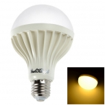 LED bulb YouOKLight E27 9W 15-SMD 5630 700lm 3000K