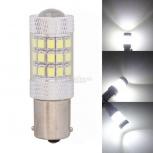 LED bulb MZ 1156 P21W BA15S 8W 2835 42SMD 420lm 12V